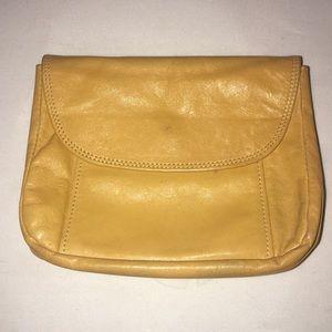 Vintage Mundi coin purse